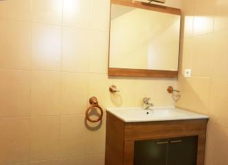 bano_2-apartamentos-biescas-3000biescas-pirineo-aragones.jpg