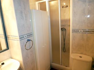 bain Espagne Pyrenées Aragonaises BIESCAS Appartements Biescas 3000