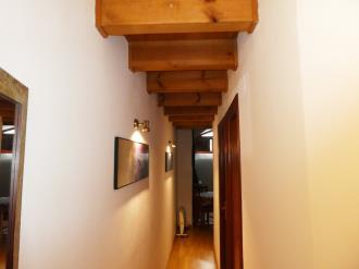 Otros España Pirineo Aragonés Biescas Apartamentos Biescas 3000