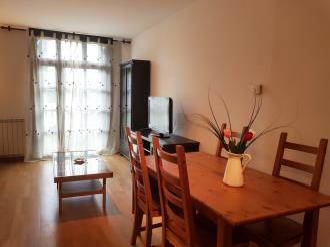 salon-apartamentos-biescas-3000-biescas-pirineo-aragones.jpg