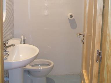 bano_7-apartamentos-biescas-3000biescas-pirineo-aragones.jpg