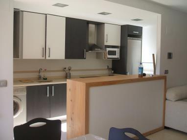 cocina_6-apartamentos-biescas-3000biescas-pirineo-aragones.jpg