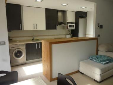 cocina_7-apartamentos-biescas-3000biescas-pirineo-aragones.jpg