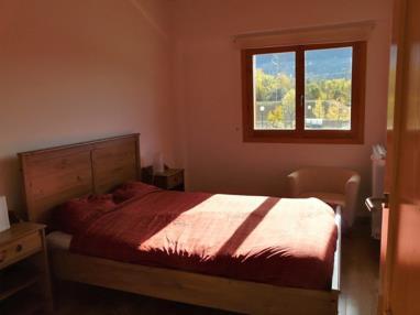 dormitorio_16-apartamentos-biescas-3000biescas-pirineo-aragones.jpg