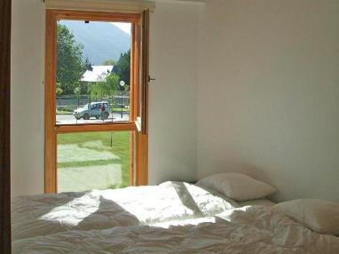 dormitorio_18-apartamentos-biescas-3000biescas-pirineo-aragones.jpg