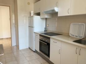 cocina-3-apartamentos-playa-del-cargador-3000alcoceber-costa-azahar.jpg