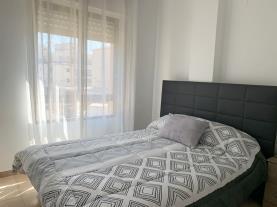 dormitorio-11-apartamentos-playa-del-cargador-3000alcoceber-costa-azahar.jpg