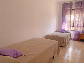 dormitorio-6-apartamentos-playa-del-cargador-3000alcoceber-costa-azahar.jpg