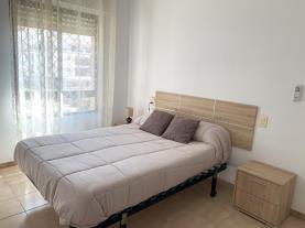 dormitorio-9-apartamentos-playa-del-cargador-3000alcoceber-costa-azahar.jpg
