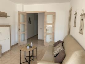 salon-2-apartamentos-playa-del-cargador-3000alcoceber-costa-azahar.jpg