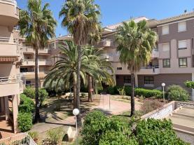 vistas-2-apartamentos-playa-del-cargador-3000alcoceber-costa-azahar.jpg