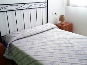 Dormitorio-Apartamentos-Oropesa-del-Mar-Suites-3000-Vista-Mar-OROPESA-DEL-MAR-Costa-Azahar.jpg