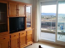 Salón-comedor-Apartamentos-Oropesa-del-Mar-Suites-3000-Vista-Mar-OROPESA-DEL-MAR-Costa-Azahar.jpg