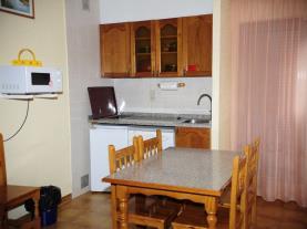 Cocina-Apartamentos-Deusol-3000-SOLDEU-Estación-Grandvalira.jpg