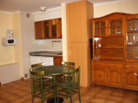 Cocina2-Apartamentos-Deusol-3000-SOLDEU-Estación-Grandvalira.jpg