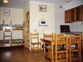 Salón-Apartamentos-Deusol-3000-SOLDEU-Estación-Grandvalira.jpg