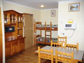 Salón1-Apartamentos-Deusol-3000-SOLDEU-Estación-Grandvalira.jpg
