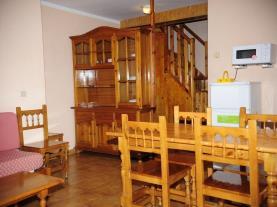 Salón4-Apartamentos-Deusol-3000-SOLDEU-Estación-Grandvalira.jpg