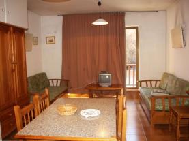 Salón5-Apartamentos-Deusol-3000-SOLDEU-Estación-Grandvalira.jpg