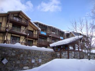 fachada-invierno_2-apartamentos-deusol-3000soldeu-estacion-grandvalira.jpg