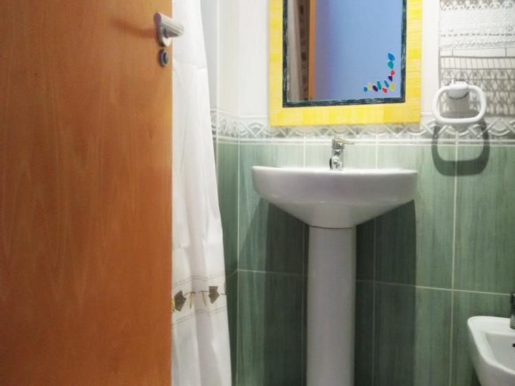 bano_2-apartamentos-gandia-universidad-3000gandia-costa-de-valencia.jpg