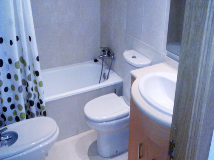 bano_3-apartamentos-gandia-universidad-3000gandia-costa-de-valencia.jpg