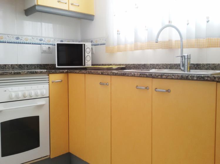 cocina_1-apartamentos-gandia-universidad-3000gandia-costa-de-valencia.jpg