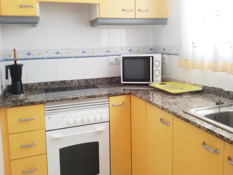 cocina_3-apartamentos-gandia-universidad-3000gandia-costa-de-valencia.jpg