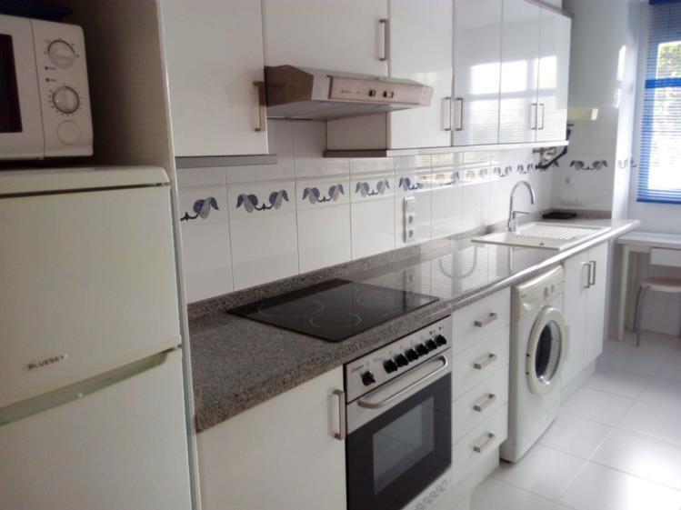 cocina_4-apartamentos-gandia-universidad-3000gandia-costa-de-valencia.jpg