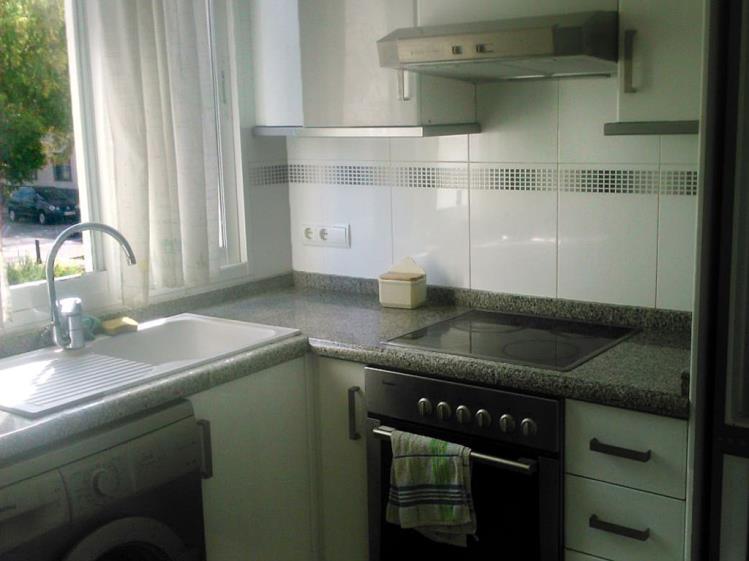 cocina_5-apartamentos-gandia-universidad-3000gandia-costa-de-valencia.jpg