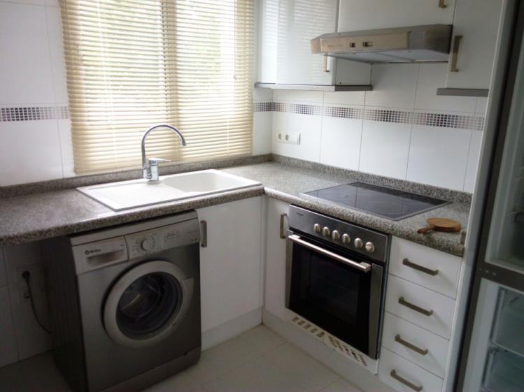 cocina_6-apartamentos-gandia-universidad-3000gandia-costa-de-valencia.jpg