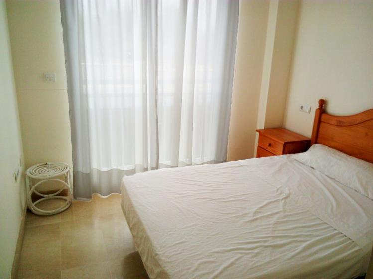 dormitorio_3-apartamentos-gandia-universidad-3000gandia-costa-de-valencia.jpg