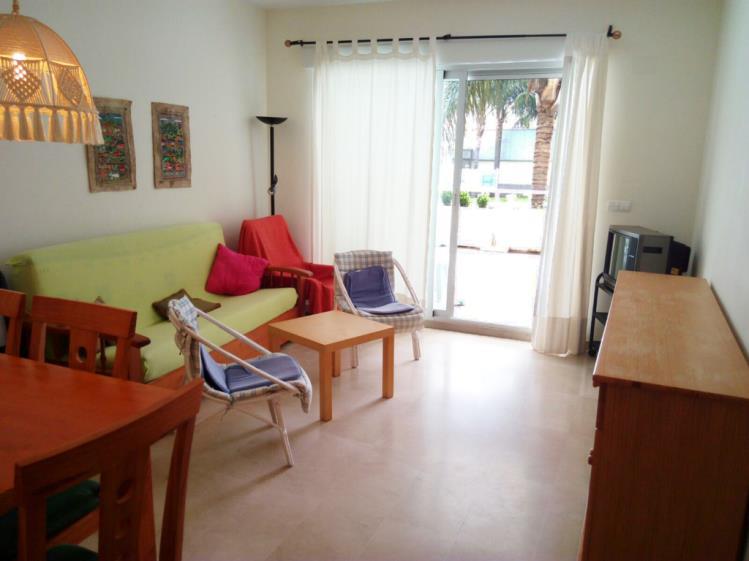 salon-comedor_1-apartamentos-gandia-universidad-3000gandia-costa-de-valencia.jpg