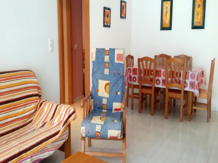 salon-comedor_2-apartamentos-gandia-universidad-3000gandia-costa-de-valencia.jpg