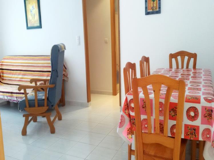 salon-comedor_3-apartamentos-gandia-universidad-3000gandia-costa-de-valencia.jpg