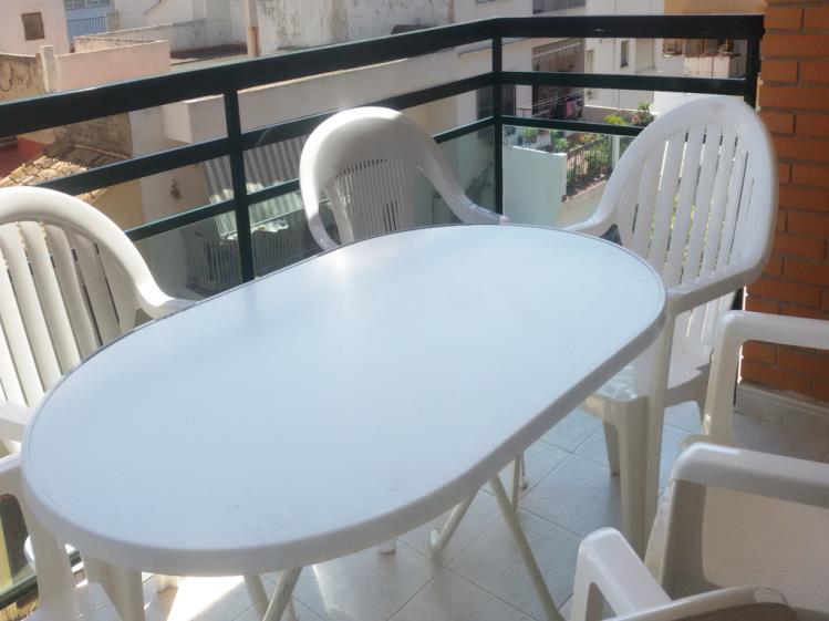 terraza_5-apartamentos-gandia-universidad-3000gandia-costa-de-valencia.jpg