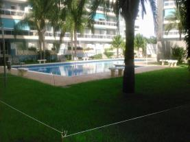 piscina_2-apartamentos-gandia-universidad-3000gandia-costa-de-valencia.jpg