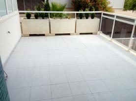 terraza_2-apartamentos-gandia-universidad-3000gandia-costa-de-valencia.jpg