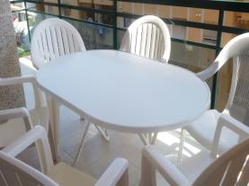 terraza_6-apartamentos-gandia-universidad-3000gandia-costa-de-valencia.jpg