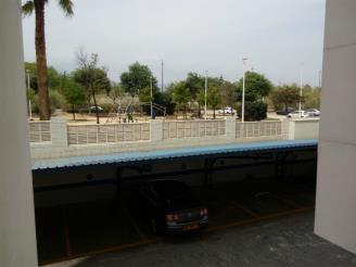 Exterior Espagne Costa de Valencia GANDIA Appartements Gandia Universidad 3000