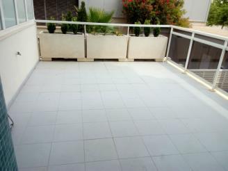 Espagne Costa de Valencia GANDIA Appartements Gandia Universidad 3000