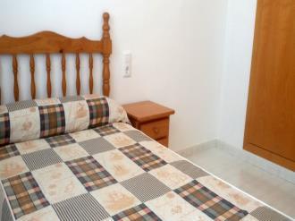 chambre Espagne Costa de Valencia Gandia Appartaments Gandia Universidad 3000