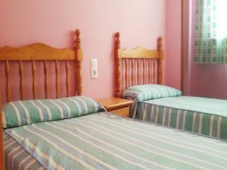 dormitorio_8-apartamentos-gandia-universidad-3000gandia-costa-de-valencia.jpg