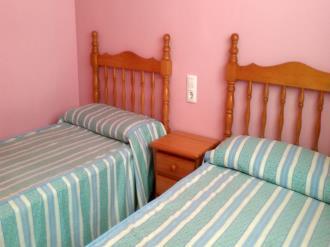 dormitorio_9-apartamentos-gandia-universidad-3000gandia-costa-de-valencia.jpg