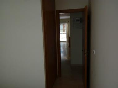 Dormitorio Apartamentos Gandia Universidad 3000 Gandia