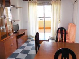 Salón-comedor-Apartamentos-Bonaire-3000-OROPESA-DEL-MAR-Costa-Azahar.jpg
