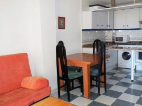 Salón-comedor1-Apartamentos-Bonaire-3000-OROPESA-DEL-MAR-Costa-Azahar.jpg