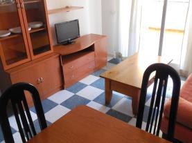 Salón-comedor2-Apartamentos-Bonaire-3000-OROPESA-DEL-MAR-Costa-Azahar.jpg