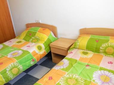 Dormitorio1-Apartamentos-Bonaire-3000-OROPESA-DEL-MAR-Costa-Azahar.jpg