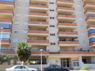 Fachada-Invierno-Apartamentos-Bonaire-3000-OROPESA-DEL-MAR-Costa-Azahar.jpg